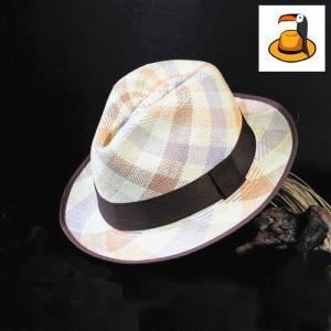 パナマハット エクアンディーノパナマ帽子 アジェンダ |ammax