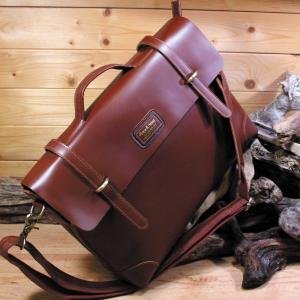 レザーバッグ 革鞄 ビジネス革鞄 ペニシュミント ミクシー 革ブリーフケース ammax