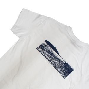 鎌Tシャツ 鎌倉湘南Tシャツ 江の島 東海岸|ammax