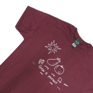 鎌Tシャツ 鎌倉 湘南のTシャツ YOYOデザイン グローイット|ammax