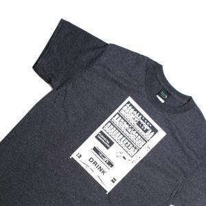 鎌Tシャツ 鎌倉 湘南のTシャツ  自販機|ammax