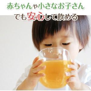 【煮だし用】AMOMA(アモーマ) グリーンルイボスティー(5g×30ティーバッグ)家族の健康に。ルイボスよりも栄養価が高い!ノンカフェインなオーガニック茶。|amoma|03