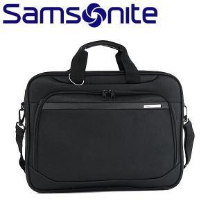サムソナイト Samsonite バッグ ブリーフケース ビジネスバッグ 2way メンズ 59223 鞄 男性用 紳士用 かばん カバン|amonduul