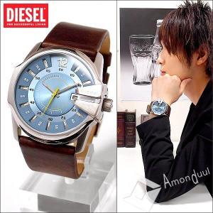 ディーゼル DIESEL 腕時計 ディーゼル メンズ DZ1399 人気|amonduul