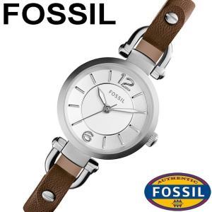フォッシル FOSSIL 腕時計 レディース ES3861|amonduul