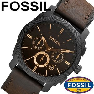 フォッシル FOSSIL 腕時計 メンズ クロノグラフ FS4656|amonduul