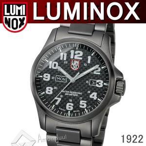 ルミノックス LUMINOX ミリタリー腕時計 1922 フィールドアタカマ メンズ腕時計 ルミノックス amonduul