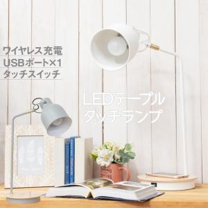 【サイズ】350W(最大)・200D・530H (mm) 【重量】1.9kg 【電源電圧】AC100...