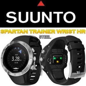 健康的でアクティブなライフスタイルとトレーニングを楽しむためのスリムで軽量なマルチスポーツ対応GPS...