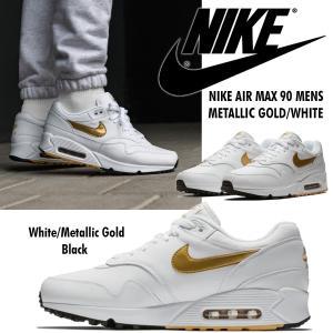 premium selection 648b7 40903 Nike Air Max 90 1 AJ7695-102 ナイキ エア マックス メンズ スニーカー 白 ホワイト ...