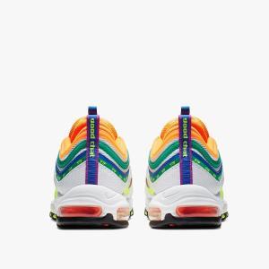 "Nike Air Max 97 OA ""London Summer of Love""  エマックス97 ロンドン サマーオブラブ メンズ Ci1504-100 ナイキ 正規品 送料無料 US直輸入|amscloset|06"