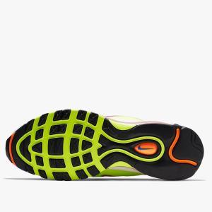 "Nike Air Max 97 OA ""London Summer of Love""  エマックス97 ロンドン サマーオブラブ メンズ Ci1504-100 ナイキ 正規品 送料無料 US直輸入|amscloset|07"