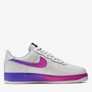 Nike AIR FORCE 1 '07 LV8  エアフォース1 Grape グレープ グラデーション CJ0524 002 メンズ スニーカー ナイキ 正規品 送料無料 US直輸入|amscloset|08