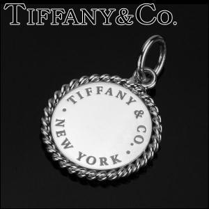 ティファニー アクセサリー TIFFANY&CO. TIFFANY TWIST ツイスト チャーム アクセサリー チャーム レディース シルバー / 27563333/メンズ/レディース|amulet