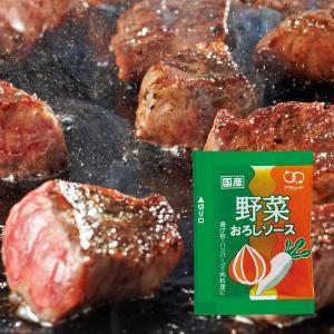 和風ソース ドレッシング サラダ 調味料 野菜 野菜おろしソ...