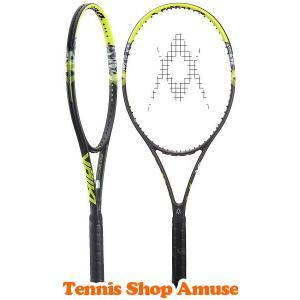 フォルクル(Volkl)2016 Vセンス10(325g) V16011(海外正規品)【2017月2月登録 硬式テニスラケット】