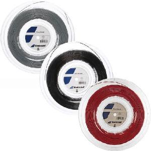 バボラ プロ エクストリーム 243125(1.25mm/1.30mm)硬式テニス ポリエステルガット (Babolat Pro Xtreme 200m Reel)【2015年9月】|amuse37