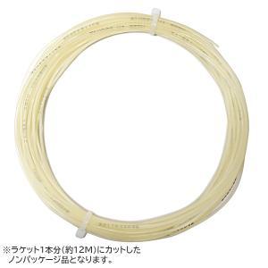 SPEC ゲージ 16(1.30mm) カラー ナチュラル レングス 12M 素材/構造 マルチフィ...