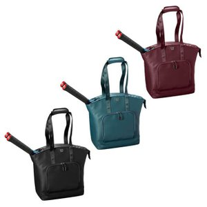 SPEC カラー:ブラック(WRZ863997)、グリーン(WRZ865997)、パープル(WRZ8...
