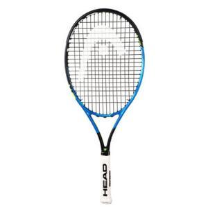 ヘッド(HEAD) 2017 グラフィン タッチ インスティンクト ジュニア26 233427(海外正規品)【2017年1月発売 硬式テニス ジュニアラケット】|amuse37