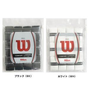 spec カラー ホワイト(WH) ブラック(BK) 数量 12本 厚さ 0.5mm 素材 不織布+...