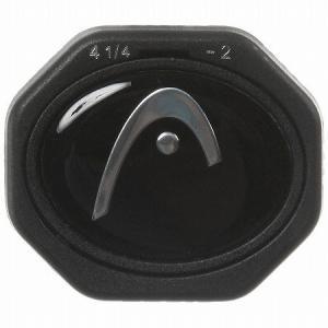 SPEC 対応ブランド  ヘッド 対応グリップサイズ  G1 G2 G3 G4 G5