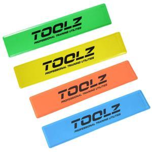 【ミニテニスコートの作成にも使える】TOOLZ マーキングライン7cm×35cm(10枚入り)(TOOLZ Marking Lines (10 Pack) ) 【2016年10月登録】|amuse37