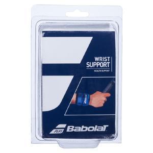 バボラ リストサポーター (Babolat Wrist Support)720007 amuse37
