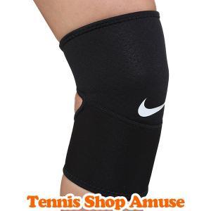 【肘サポーター】ナイキ プロ コンバット エルボースリーブ NMS39010(Nike Pro Combat Elbow Sleeve)【2016年5月登録】 amuse37