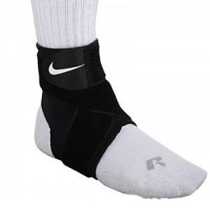 【足首サポーター】ナイキ プロ コンバット アンクルラップ SP9010 (Nike Pro Combat Ankle Wrap)【2016年5月登録】 amuse37