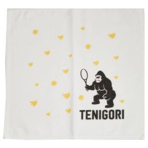 TENIGORI(テニゴリ) ハンドタオル TGT002(20y5m)|amuse37