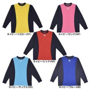 SPEC サイズ 日本サイズ M L XL カラー ネイビー/レッド(NR) ネイビー/イエロー(N...