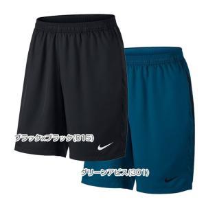 SPEC サイズ:日本サイズ S M L XL カラー:ブラックxブラック(015)/グリーンアビス...