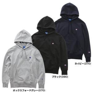 SPEC カラー:オックスフォードグレー(070) ブラック(090) ネイビー(370) サイズ:...
