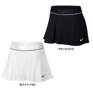 SPEC カラー:ホワイト(100) ブラック(010) サイズ:USサイズ XS S M L 素材...