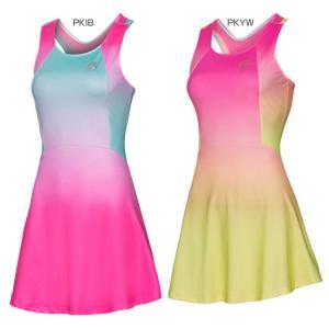 在庫処分特価】BIDI BADU(ビディバドゥ) レディース アヴリル(Avril) テック ドレス...