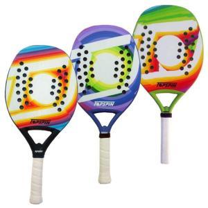 トップスピン(TOPSPIN) ビーチテニスラケット(19y5m)|amuse37