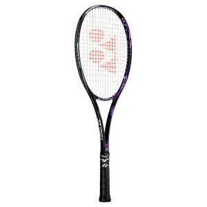 [前衛向け]ヨネックス(YONEX) ジオブレイク80V(GEOBREAK 80V) 国内正規品 ソフトテニスラケット GEO80V(20y9m)[AC]|amuse37