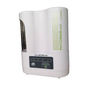 【◆在庫有り◆】【送料無料】フィトンチッドジャパン 空気サプリメント フィトンエアーミニ スターターパック SD-1000SP|amuseland