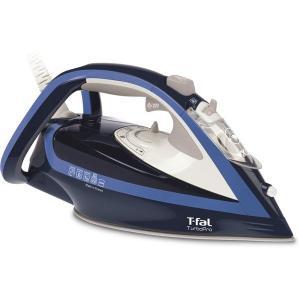 T-fal ティファール スチームアイロン ターボプロ FV5604J0|amuseland
