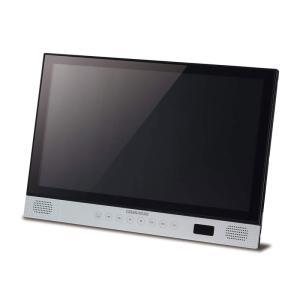グリーンハウス 14型ワイド HDMI端子搭載ポータブルブルーレイプレーヤー GH-PBD14A ◆|amuseland