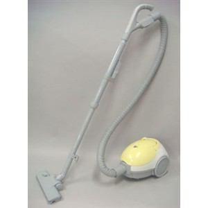グリーンウッド 紙パック式掃除機 GVCA30N...の商品画像