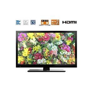 エスケイジャパン 20インチ液晶テレビ SG-20H300TV|amuseland