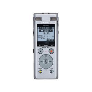 オリンパス ICレコーダー ボイストレック DM-720 S...