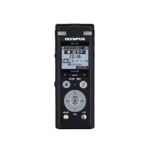 オリンパス ICレコーダー Voice-Trek ボイストレ...