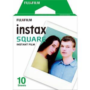 富士フイルム FUJIFILM INSTAX ...の関連商品8