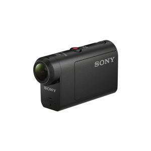 SONY デジタルHDビデオカメラレコーダー アクションカム HDR-AS50|amuseland