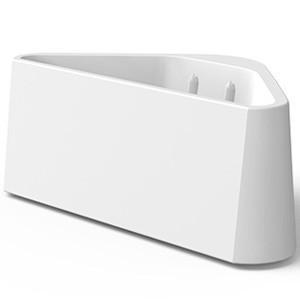 SONY HUIS専用Bluetoothクレードル HUIS-200CR|amuseland