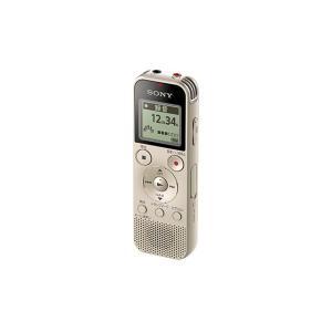 SONY ステレオICレコーダー ICD-PX...の関連商品5