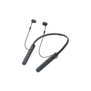 SONY ワイヤレスステレオヘッドセット WI...の関連商品1